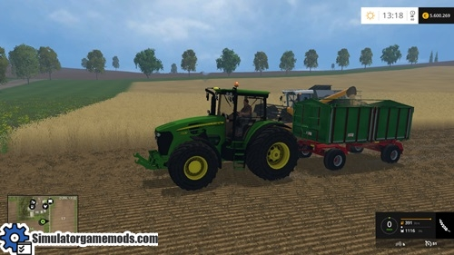 fs2015-jd-7930-clean-tractor