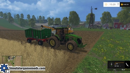 fs2015-jd-7930-dirty-tractor