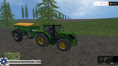 fs2015-john-deere-tractor