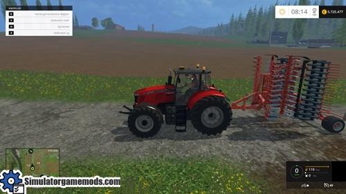 fs2015-mf-tractor