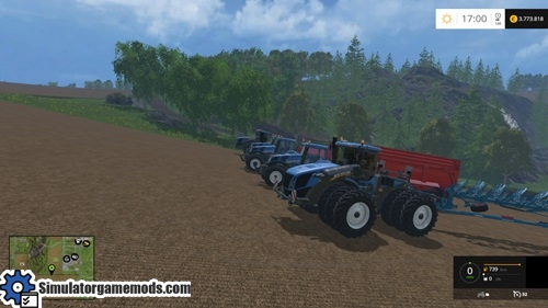 fs2015-new-holland-pack