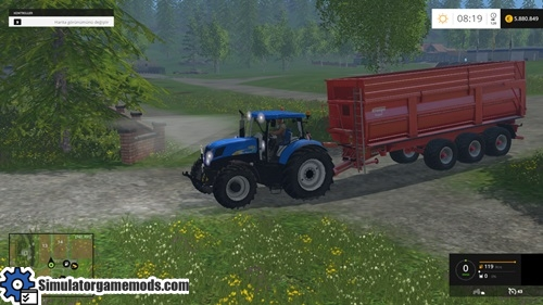 fs2015-new-holland-t7040-tractor
