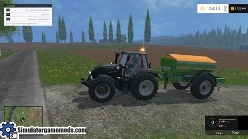 fs2015_deutz-fahr-tractor