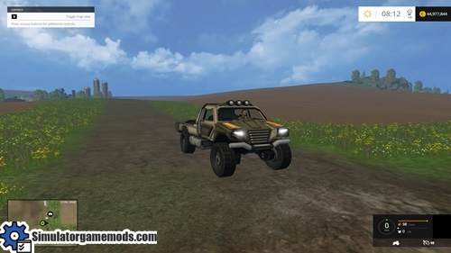 gekko_utility_vehicle-2