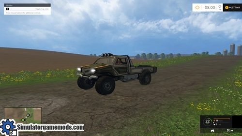 gekko_utility_vehicle