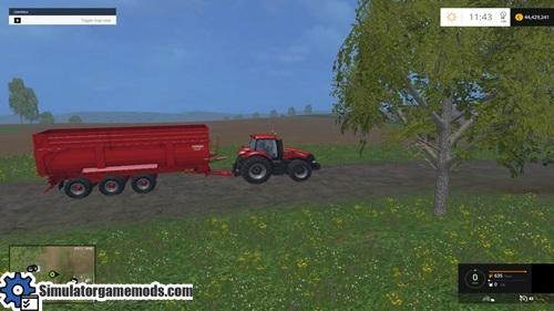 krampe-bbs-trailer-fs15