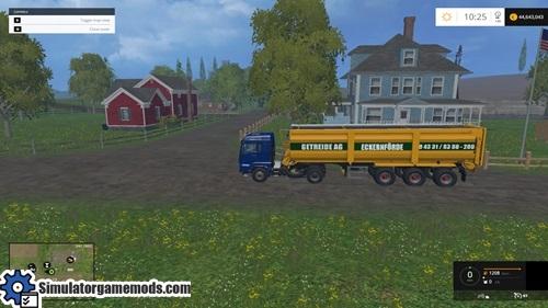 krampe-yellow-trailer-fs15