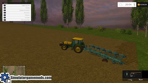lemken-plough-