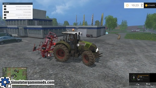 ls2015-dirty-tractor-