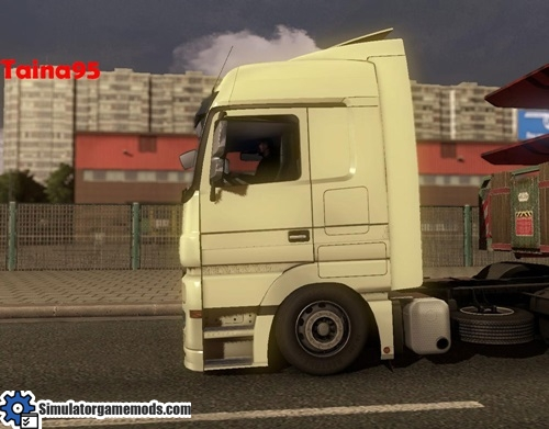 mB_Actros_Low_Deck_Chassis-mod