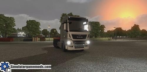 man-euro-6-new-truck