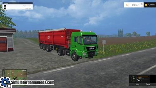 man-special-truck-2
