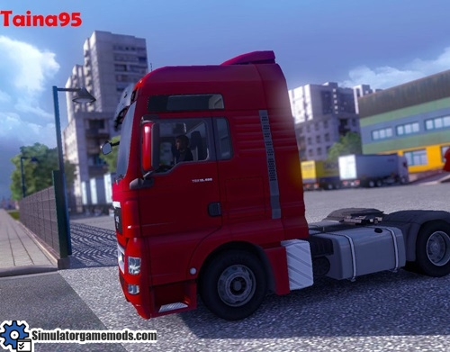man-tgs-low-deck-chassic_mod