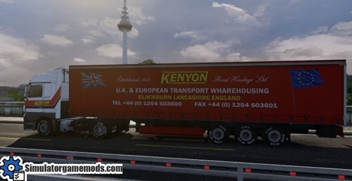 mercedes-benz-kenyon-truck-trailer-skin