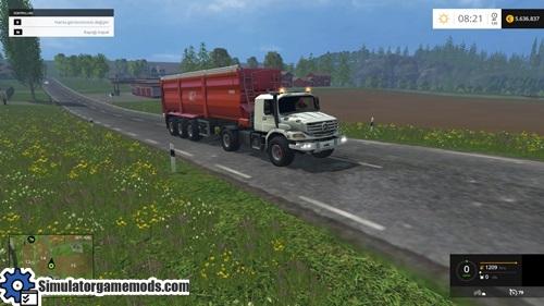 mercedes-zetros-white-truck-