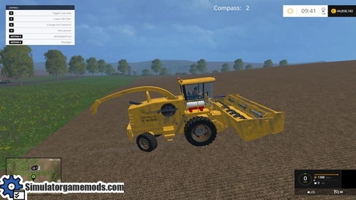 new-holland-combine