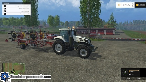 new-holland-fs15