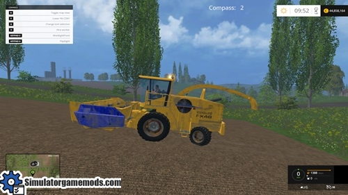 new-holland-harvester