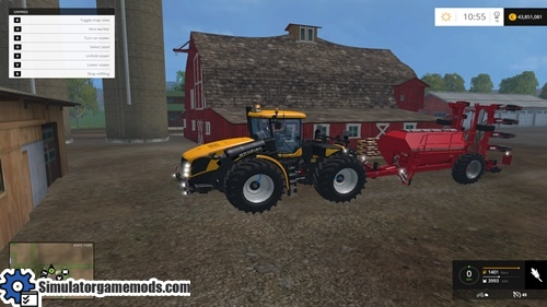 new-holland-t9-tractor-fs15