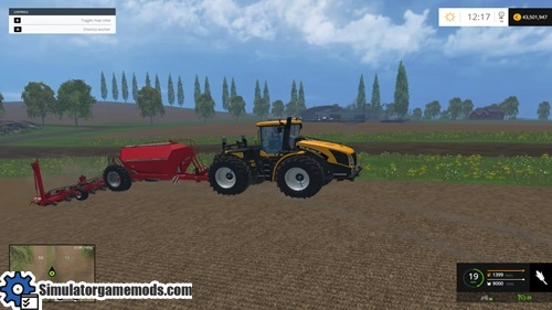 new-holland-t9-tractor-fs2015