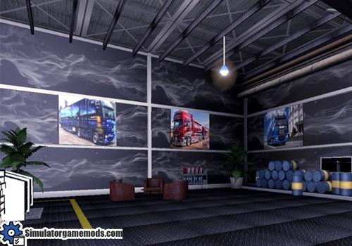 new-texture-garage-2