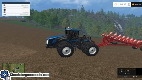 newholland-tractor-fs15