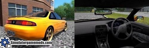 nissan-silvia-car-02