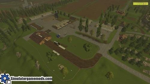 people-farm-map