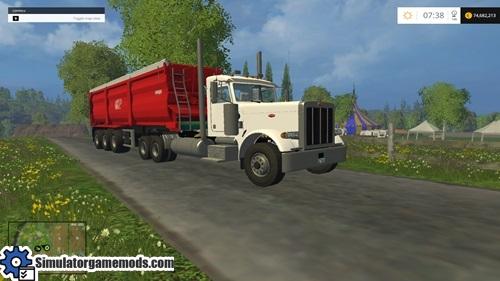 peterbilt-truck-1