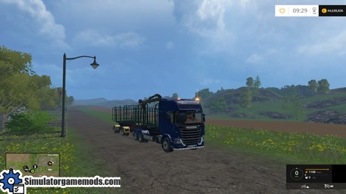 scania-r730-forest-truck