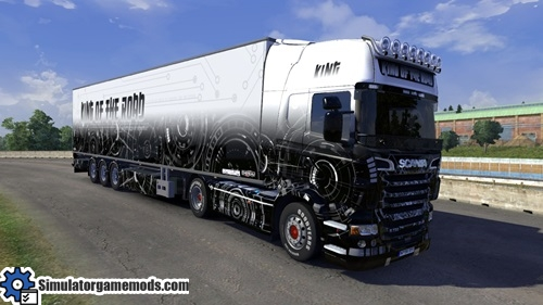 scania-tech-truck-and-trailer-skin-pack