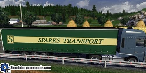 sparks-transport-trailer