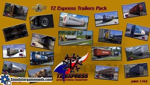 tz-express-trailer-pack