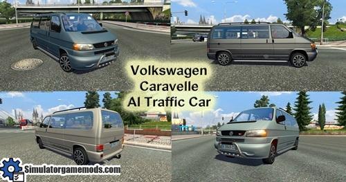 volkswagen-caravelle-all-traffic-car
