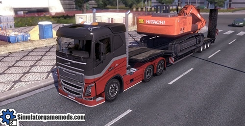volvo-fh12-truck