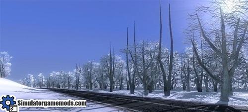 winter-mod