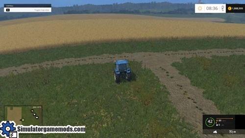 Baldeykino-farm-map