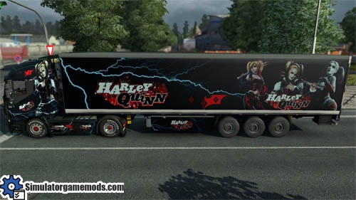 Harley-Quin-transport-skin