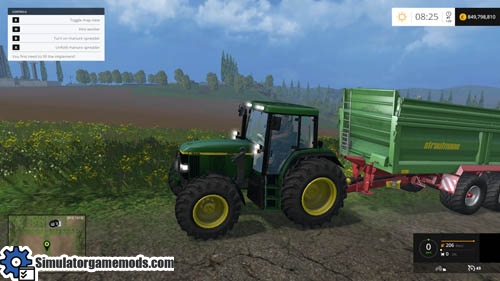MB3D_JohnDeere6810