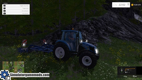 New_Holland_T4115-1