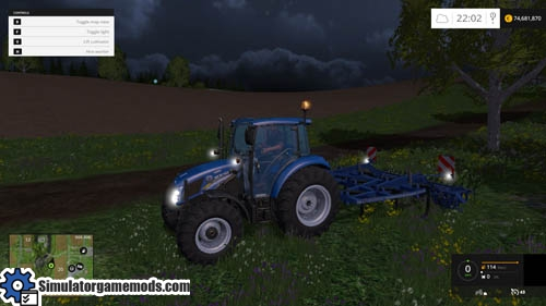 New_Holland_T4115-2