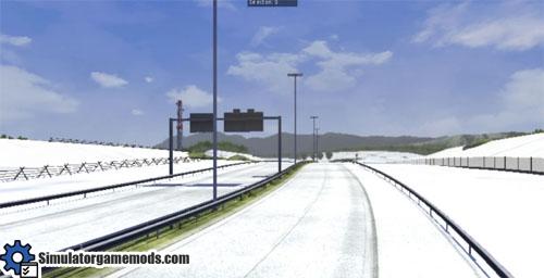 Snow-on-some-roads