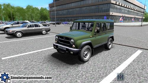 UAZ-3153-car-mod