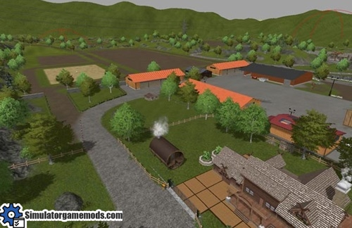 -afg-region-farm-map-