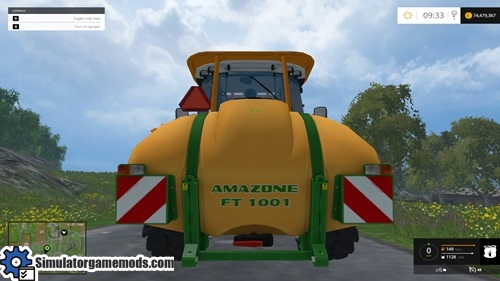 amazone-ft-spray-machine
