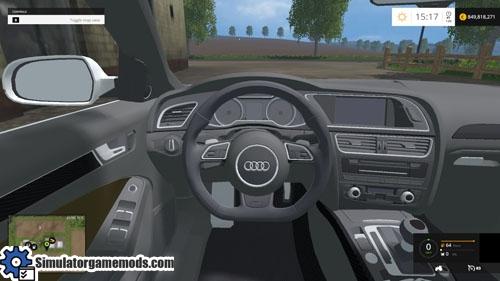 audi-white-car-1