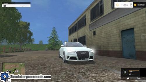 audi-white-car-2
