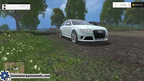audi-white-car-3