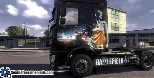 battlefield-4-truck-skin