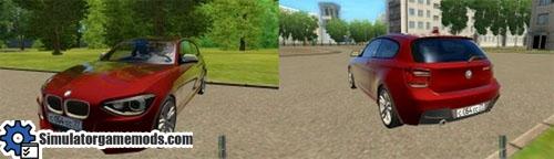 bmw-car-mod